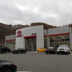 Advance auto paintsville ky