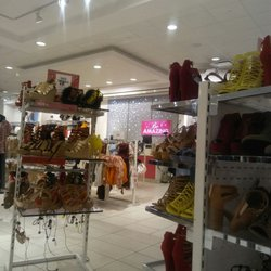 0aadeb318ff13 Charlotte Russe - Women s Clothing - 467 Parkway Plz