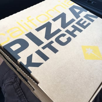 California Pizza Kitchen - 108 Photos & 126 Reviews - Pizza - 437 ...