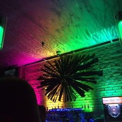 resorts gay palm springs