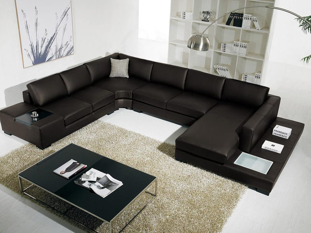 Photo Of EuroLux Modern Furniture Store   Los Angeles, CA, United States.  Modern