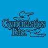 Gymnastics Etc: 402 Olympia Dr, Bloomington, IL