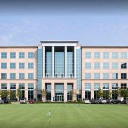Photo Of Ballantyne Business Center   Charlotte, NC, United States. Office  Space For