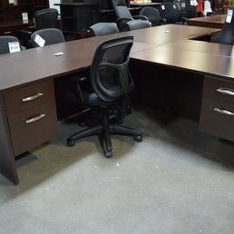 Office Furniture Usa Kontorsmateriel 40 N Mojave