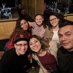 Gay bars in riverside ca