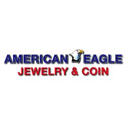 Photo Of American Eagle Jewelry Coin Elmhurst Il United States Located