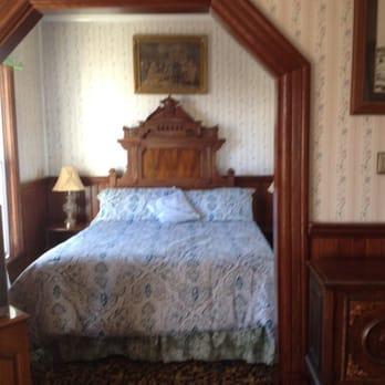 Furniture Design Eureka California eagle house victorian inn - closed - 39 photos & 38 reviews