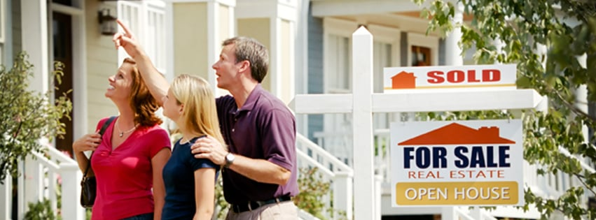 Twin Tier Mortgage