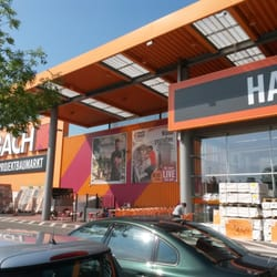 Hornbach Kiel hornbach 42 beiträge baumarkt baustoffe holsteiner chaussee
