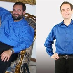 Guayusa and weight loss image 13