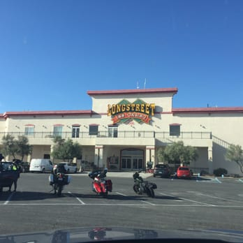 Casino amargosa valley barona casino weddings