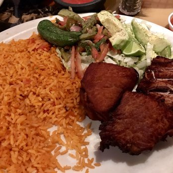 El Paso Mexican Restaurant 91 Photos 116 Reviews