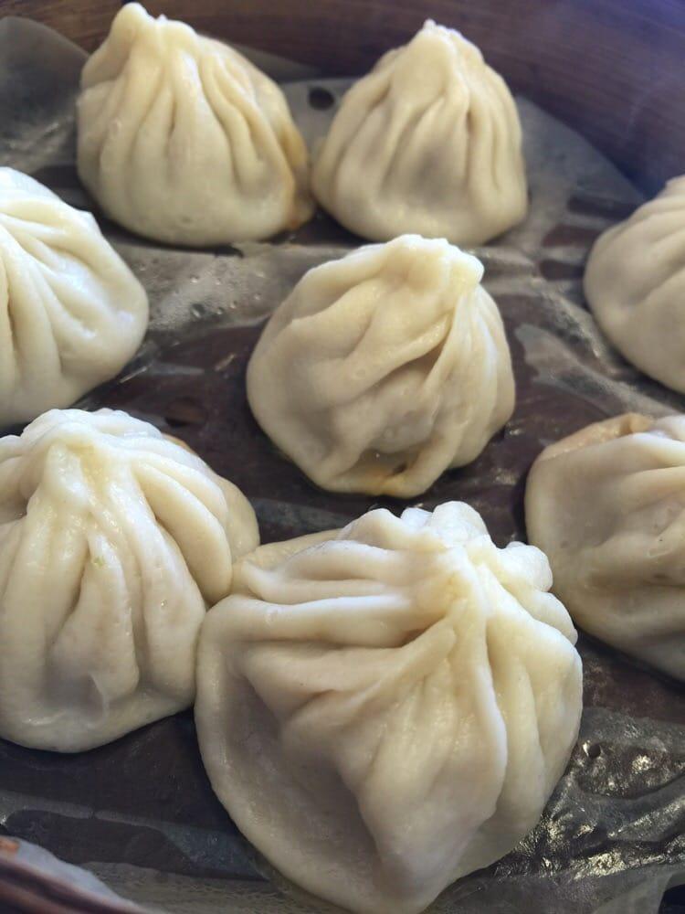 Xiao Long Bao Yelp