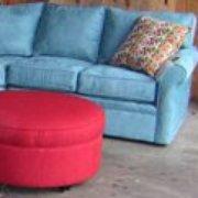 Barnett Furniture Store In