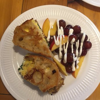 Promenade Artisan Foods 90 Photos 72 Reviews Breakfast