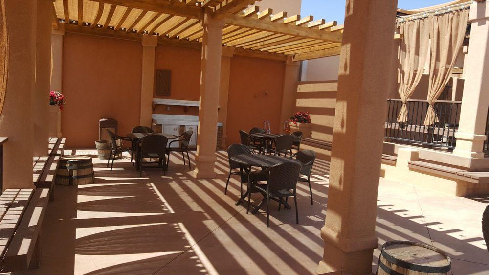 Heart of The Desert Pistachios & Wine: 7288 Hwy 54/70, Alamogordo, NM