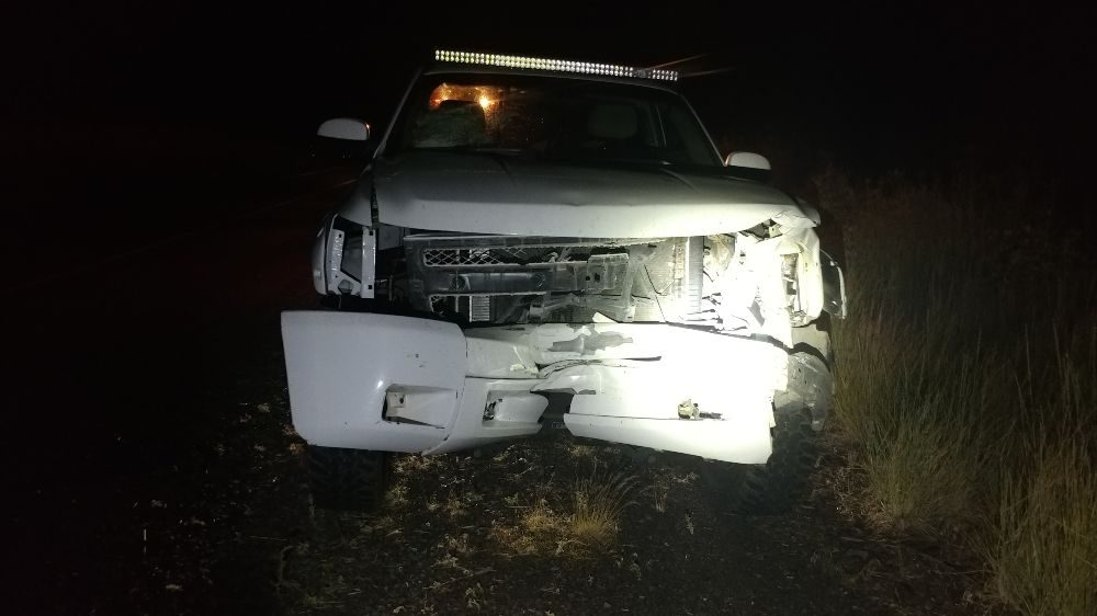 Towing business in Klamath Falls, OR