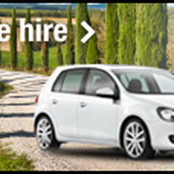 Europcar Car Hire 43 York Road Waterloo London Phone Number