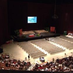colleges in austin texas