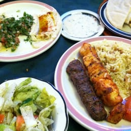 Photos for ararat armenian cuisine yelp for Ararat armenian cuisine
