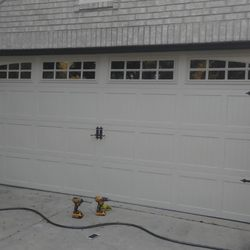 Photo Of Jerryu0027s Garage Door Repair   San Antonio, TX, United States. 16