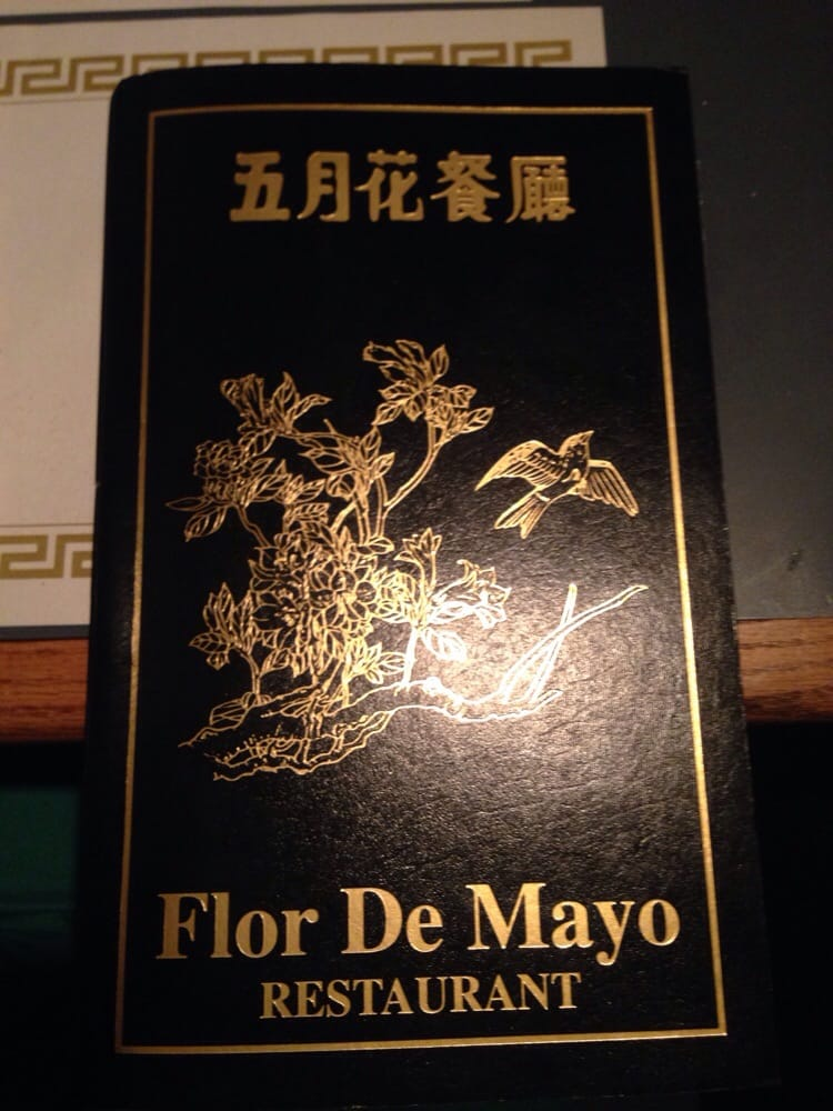 Photo of Flor de Mayo - New York, NY, United States