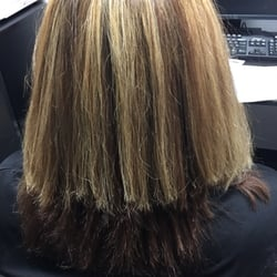 Jcpenney Hair Salon Prices - Best Hair 2017