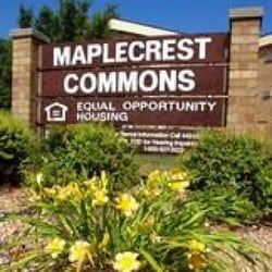 Photo Of Maplecrest Commons Apartments   Waconia, MN, United States