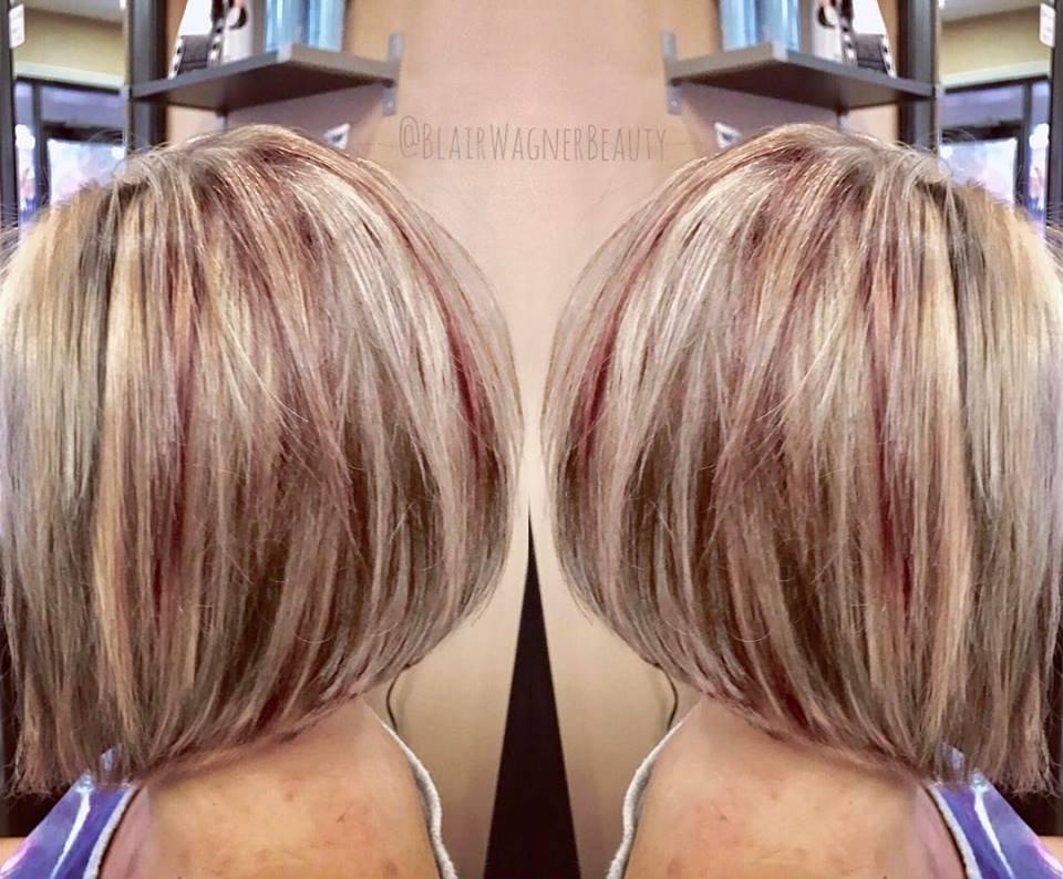 Teddi's Place Hair Salon: 6019 26th St W, Bradenton, FL