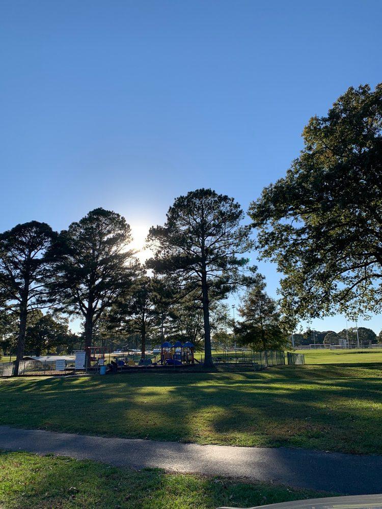 Brookwood Town Park: 15689 AL-216, Brookwood, AL