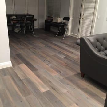 Venetian Flooring Systems Flooring Irvine Ca United