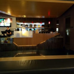 Living Room Theaters 97 Photos 33 Reviews Cinema 777 Glades Rd B