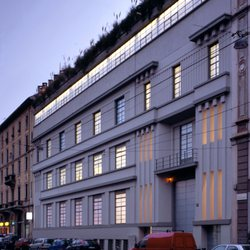 Tenoha - 10 Photos - Shared Office Spaces - Via Vigevano 18, Porta ...