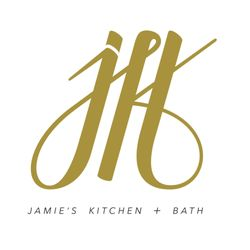Jamie's Kitchen & Bath - 415 Photos & 89 Reviews