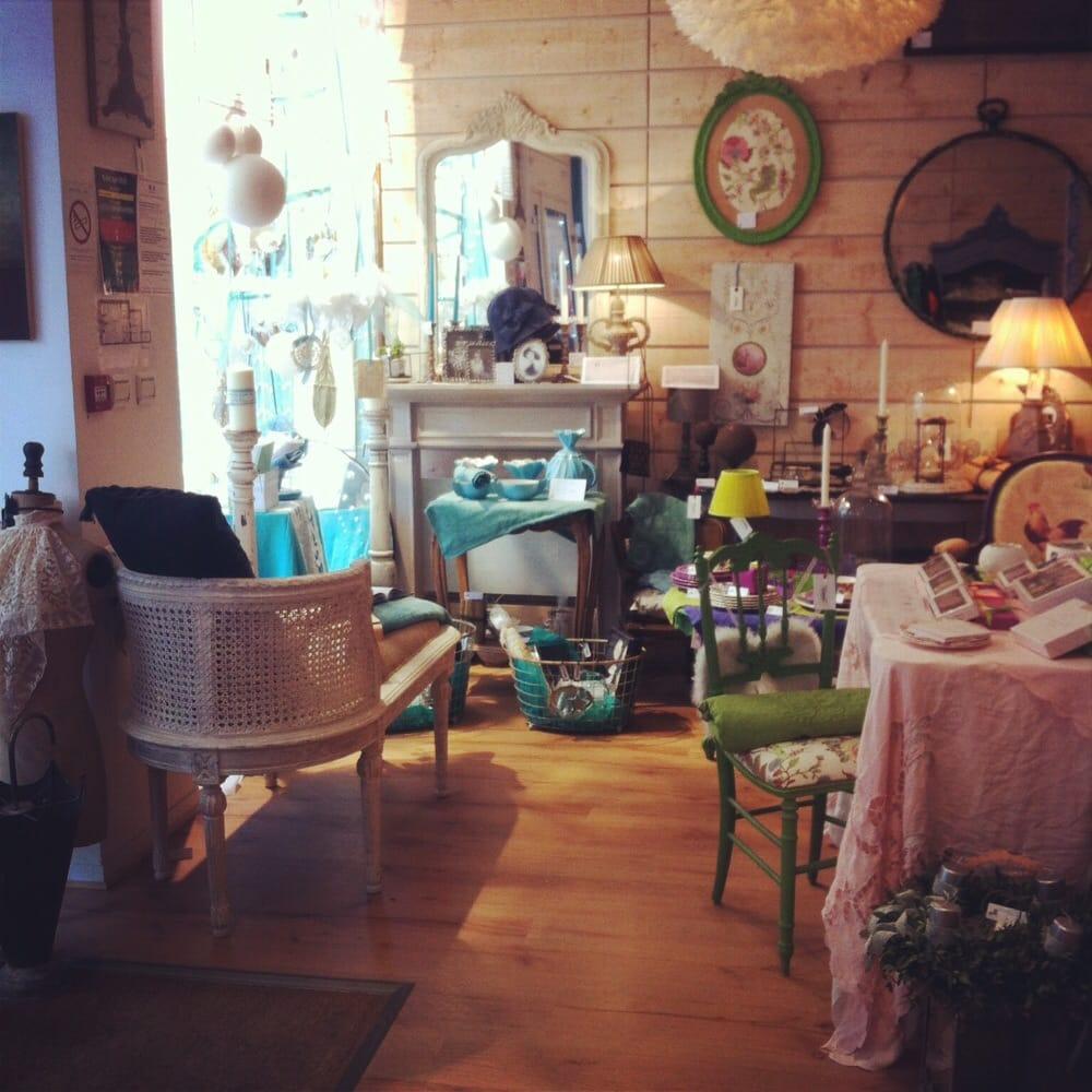 photos pour l 39 exquise trouvaille yelp. Black Bedroom Furniture Sets. Home Design Ideas