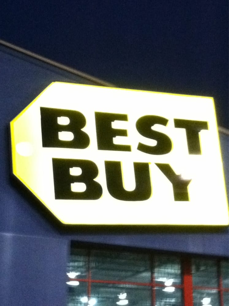 best buy 34 reviews appliances 7401 lemont rd downers grove il phone number yelp. Black Bedroom Furniture Sets. Home Design Ideas