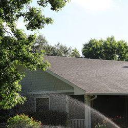 Photo Of Orlando Roofing Company   Orlando, FL, United States