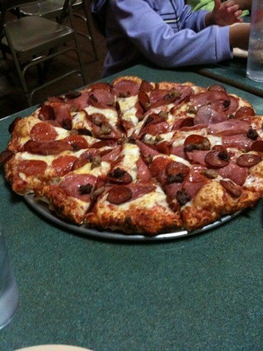 pizza patio geschlossen 34 beitr ge pizza 39197