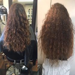 San diego hair extension salon 15 photos hair extensions photo of san diego hair extension salon san diego ca united states pmusecretfo Choice Image