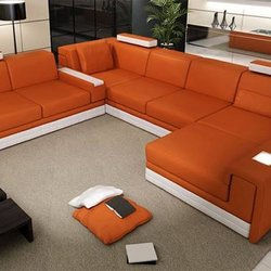photo of eurolife furniture columbus oh united states home accessories