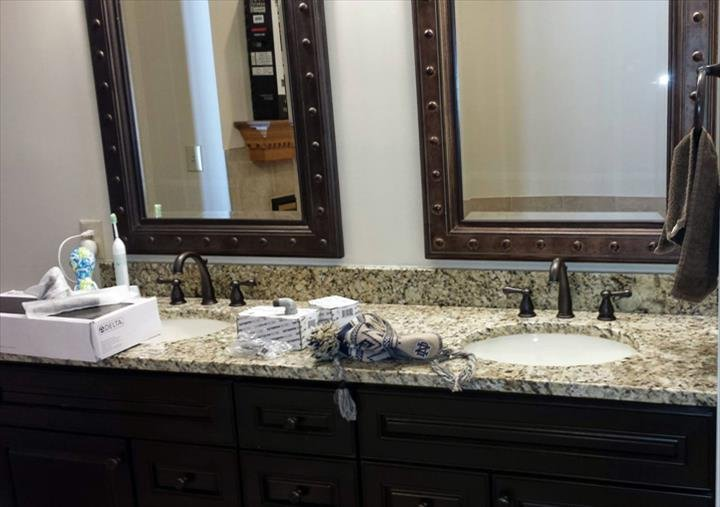Lew's Plumbing and Drain Cleaning: 2024 Cherry St, Noblesville, IN