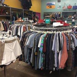 aea051364d4 Buffalo Exchange - 17 Photos   237 Reviews - Women s Clothing - 1079 ...