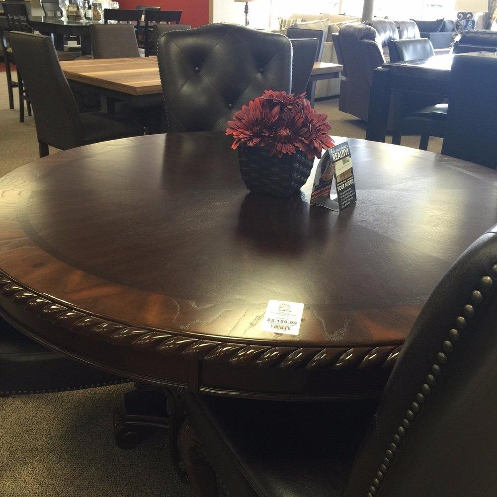 Lone Star City Furniture Furniture Stores 6229 Airport