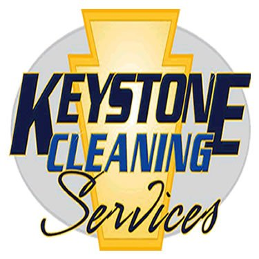 Keystone Cleaning Services: 141 Grant Ave, Vandergrift, PA