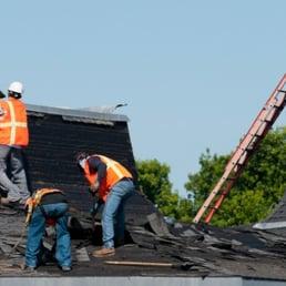 Exceptional Photo Of Go Go Green Roofing U0026 Restoration, LLC   Addison, TX, United