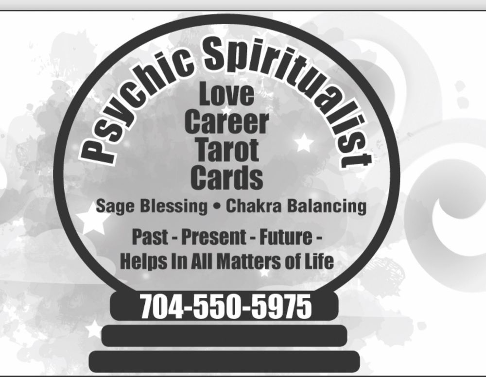 psychic readings bay area - 1000×776