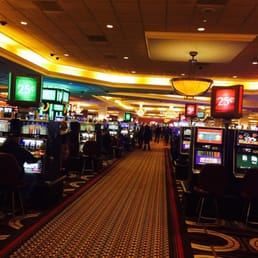The theory of gambling and statistical logic revised edition