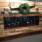 Fireplace Professionals - 13 Photos - Fireplace Services - 1217 W ...