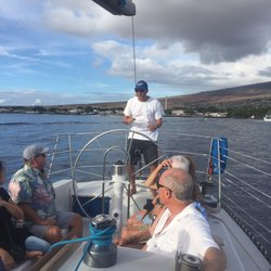 Scotch Mist Charters - 36 Photos & 71 Reviews - Boating