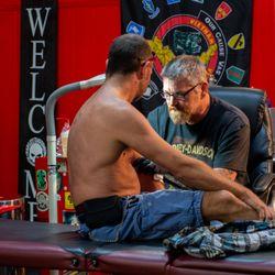 THE BEST 10 Tattoo in Daytona Beach, FL - Last Updated July 2019 - Yelp